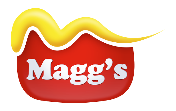 Magg's Sanduches