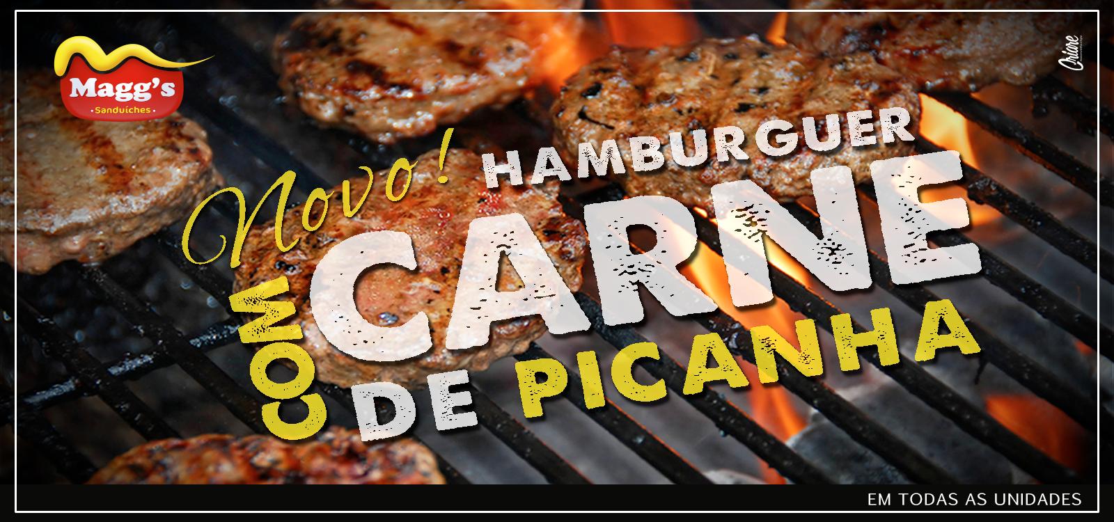 carne_de_picanha