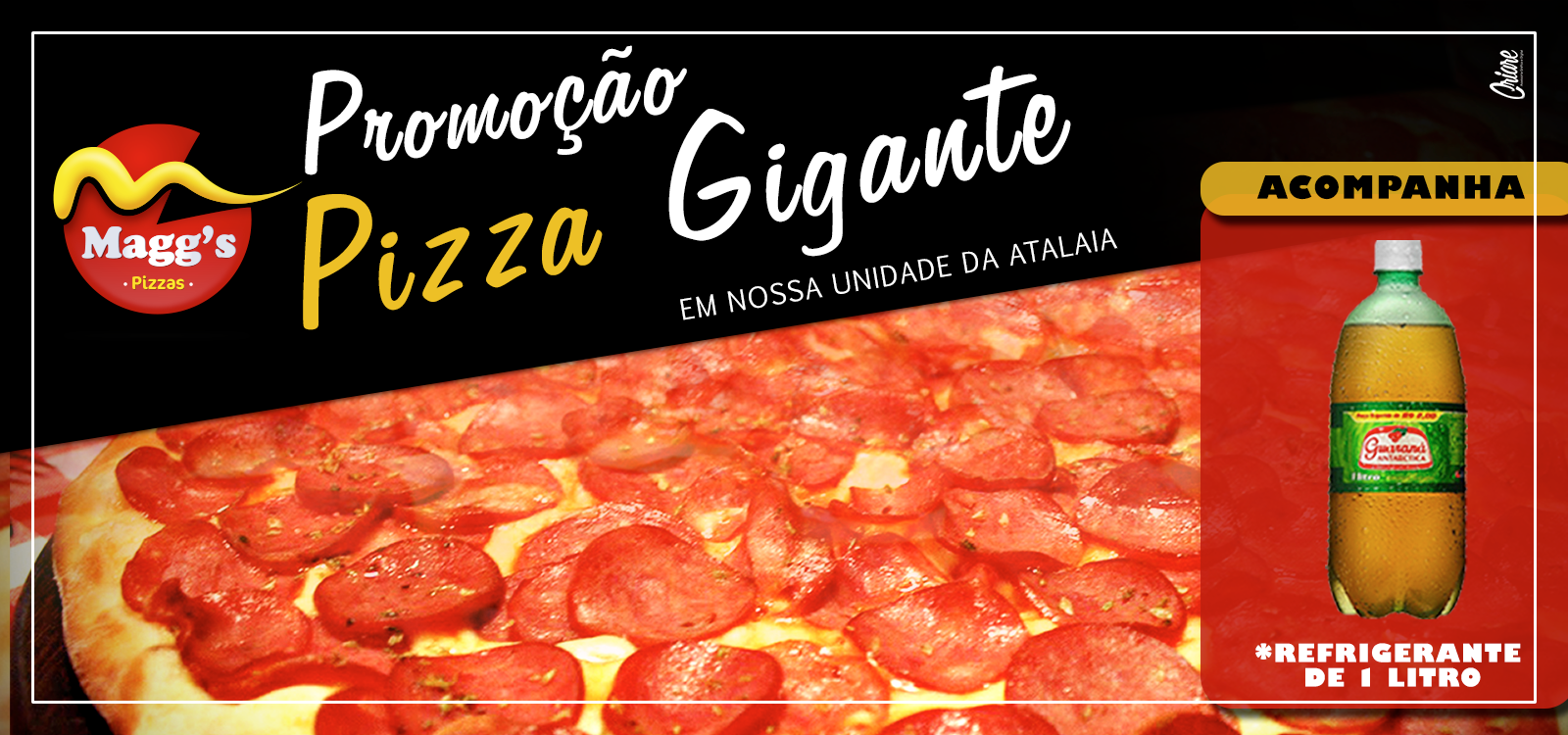 pizza_gigante